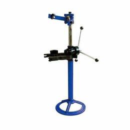 Аксессуары, комплектующие и химия - Механическая стяжка пружин AE&T T01403, 0