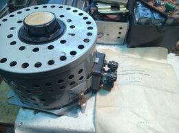Автотрансформаторы - Латр аосн-2-220-82-ухл4, 0