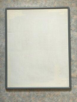 Рекламные конструкции и материалы - Продам выставочный стенд рекламный…, 0