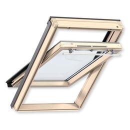 Окна - Окно VELUX  GZR MR06 3050 (78*118), 0