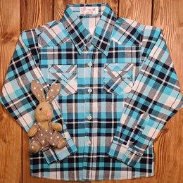 Рубашки - детская одежда,  рубашки для мальчика, 0