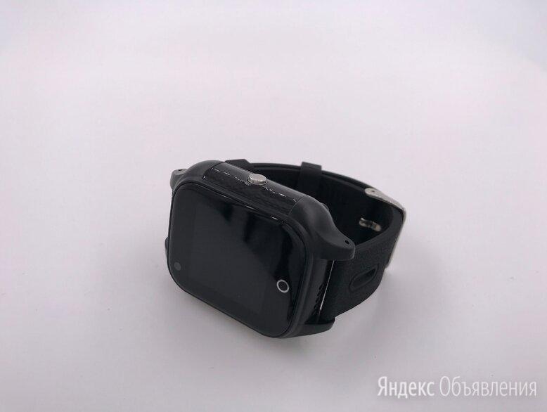 Детские умные GPS часы Tiroki FA28 4G по цене 6990₽ - Умные часы и браслеты, фото 0