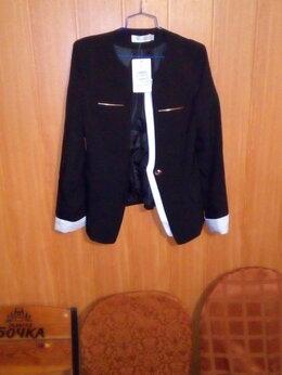 Пиджаки - пиджак макс-мара, 0