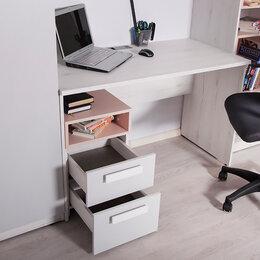 Ткани - Румика Пинк С1 стол прямой, 0