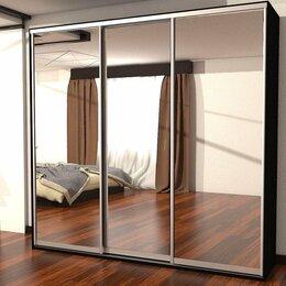 Шкафы, стенки, гарнитуры - Шкаф купе в прихожую, 0