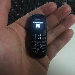 Мобильные телефоны - Мини телефончик, 0