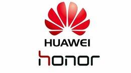 Защитные пленки и стекла - Защитные Стекла на Хонор Huawei Honor, 0