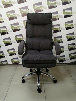 Компьютерные кресла - Компьютерное кресло YAPPI, 0