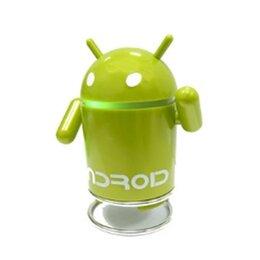 Портативная акустика - Новая Портативная акустика TD-211 Android, 0