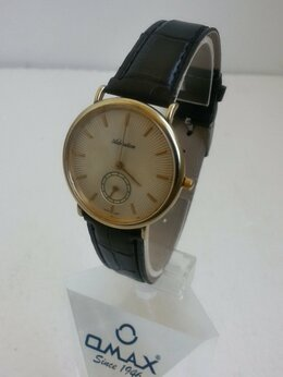 Наручные часы - Часы наручные кварцевые мужские Adriatica, 0
