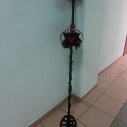 Металлоискатели - Металлоискатель Minelab VANQUISH 440, 0