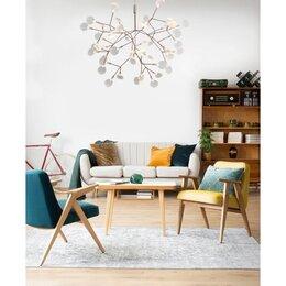 Люстры и потолочные светильники - Люстра St Luce Rafina, 0