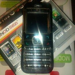 Мобильные телефоны - Nokia 6030 2005 год, 0