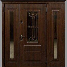 Входные двери - Парадная дверь Классик в Частный Дом, 0