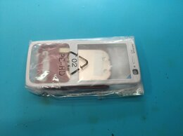 Чехлы - Панельки для телефона Nokia N73, 0