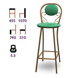 """Стулья, табуретки - Барные стулья """"Ампир бар"""" и другие модели., 0"""