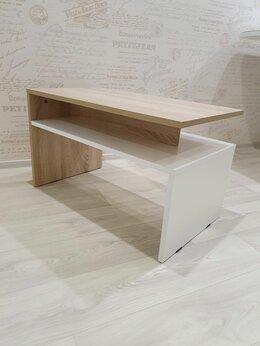Столы и столики - Журнальный столик Лайт , 0