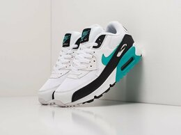 Кроссовки и кеды - Кроссовки Nike Air Max 90, 0