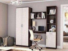 Компьютерные и письменные столы - Стол  письменный , 0