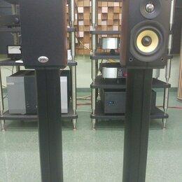 Акустические системы - Акустическая система PSB Imagine Mini WAL, 0