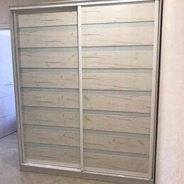 Шкафы, стенки, гарнитуры - Шкаф купе новый 1.8 метра , 0