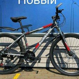 Велосипеды - Горный велосипед , 0