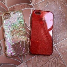Чехлы - Чехлы для IPhone 5, 5s, SE, 0