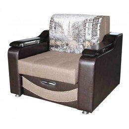 """Кресла - Кресло-кровать """"Лидер-3"""", Paris, 0"""