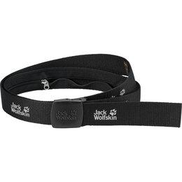 Ремни и пояса - Ремень JW fw Secret Belt Wide, 0