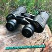 Бинокль для охоты и рыбалки по цене 2190₽ - Бинокли и зрительные трубы, фото 2