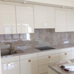 Мебель для кухни - Ваша кухня, 0