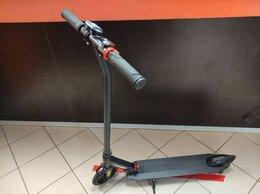 Самокаты - Электросамокат IconBit 100 кг 20 км/ч, 0