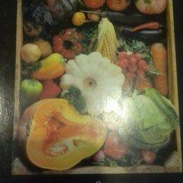 Открытки - Набор открыток с рецептами, 0