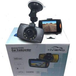 Видеокамеры - Видеорегистратор camcorder 1080P Новый, 0