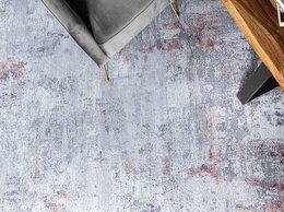 Ковры и ковровые дорожки - Ковёр Ковер безворсовый Легкий Летний, 0