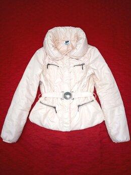 "Куртки - Куртка""Modis""(весна/осень) , 0"