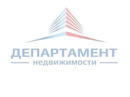 Менеджер - Менеджер по продажам недвижимости (Октябрьский…, 0