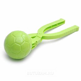 Аксессуары и комплектующие - Снежколепы футбольный мяч 5 цветов, 0