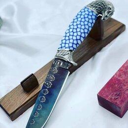 Наборы ножей - Кухонный нож, 0
