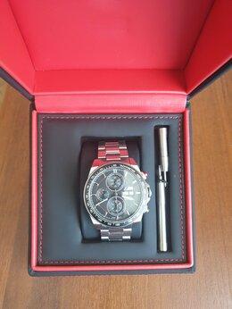Наручные часы - Хронограф часы bmw 80 26 2 406 695, 0