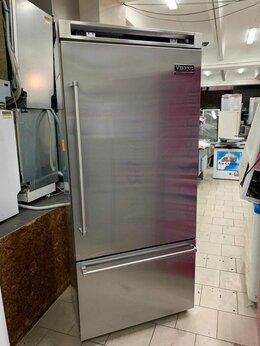 Холодильники - Viking Рrоfessiоnal VСВВ5363ЕRSS, 0