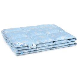 Одеяла - BELASHOFF Одеяло кассетного типа Belashoff Классика, размер 200х220 см, тик, 0
