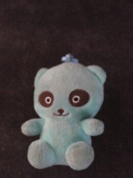 Мягкие игрушки - Игрушка, 0