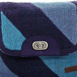 Сумки - Новая сумка фирмы Roxy, 0