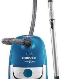 Пылесосы - Пылесос Hoover Capture. Новый в коробке, 0