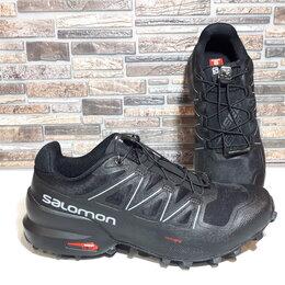 Обувь для спорта - Кроссовки для Бега, 0