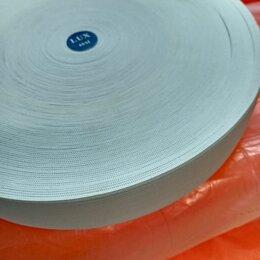 Рукоделие, поделки и сопутствующие товары - Резинка тканая 35 мм, 0