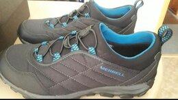 Ботинки - Ботинки 40-41, 0