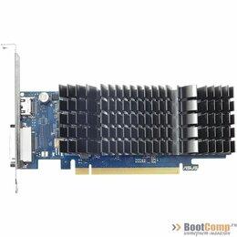 Видеокарты - Видеокарта ASUS GeForce GT 1030 2048MB (GT1030-SL-2G-BRK), 0