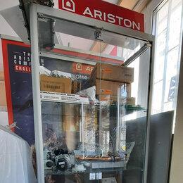 Отопительные котлы - Запчасти для газовых котлов ARISTON, 0